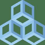 Innsikt Nevropsykologisk Fagkompetanse logo | om oss | wisc-v